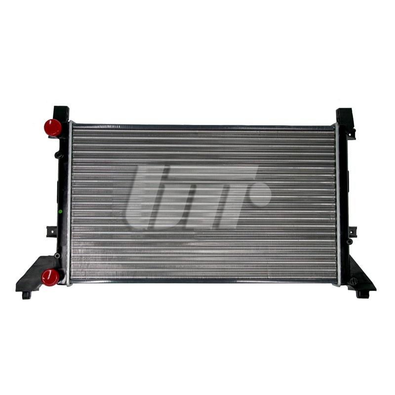 SATO Радиатор VW LT II 96-